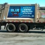 City Trash Trucks2