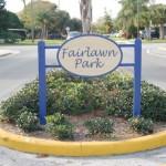 Fairlawn Park