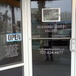 Feathered Serpent Gallery2
