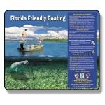 Florida Friendly Boating