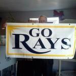 Go Rays