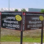 Inland Property Mgt
