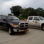 Jims Harley Trucks