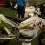 Maximo Bike