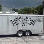 No Mo Money Racing Trailer1