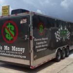 No Mo Money Racing Trailer2