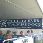Schete Staffing