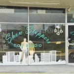 Shope Stoppers Windows