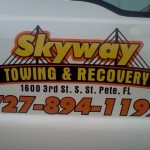 Skyway Towing