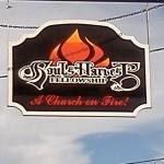 Souls harvest Church