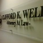 Wells Attorney Plex