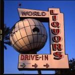 World Liquers